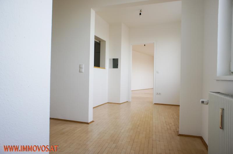 DACHGESCHOSS-MAISONETTE MIT 2 TERRASSEN /  / 1190Wien 19.,Döbling / Bild 6