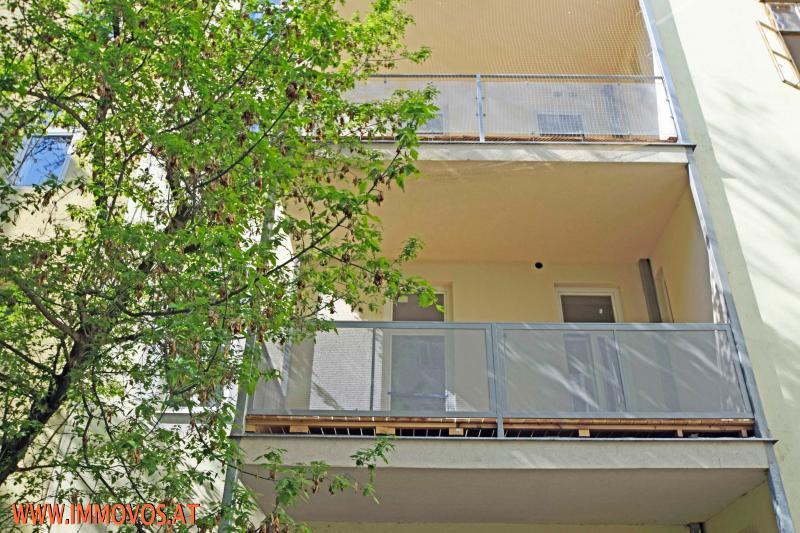Ansicht Haus neu[2].jpg
