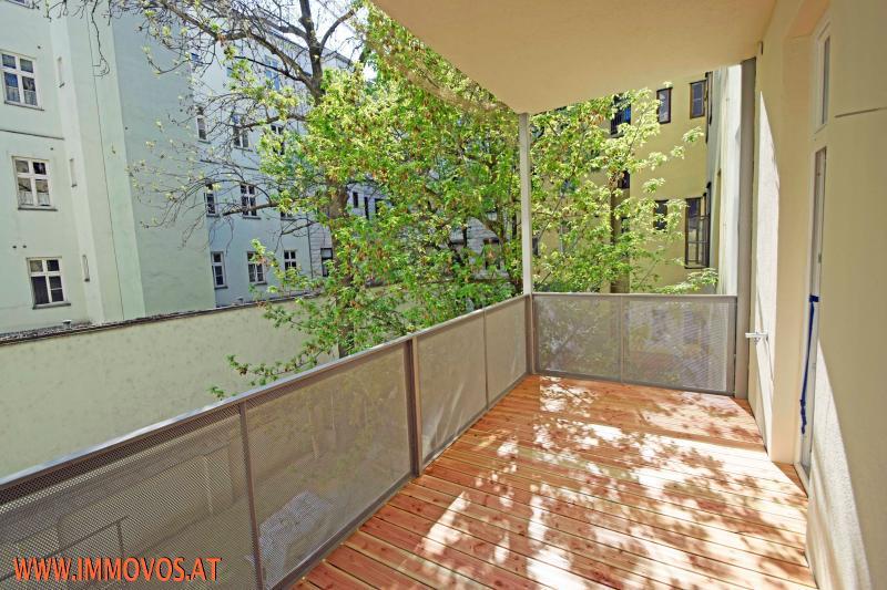 Balkon 3.jpg