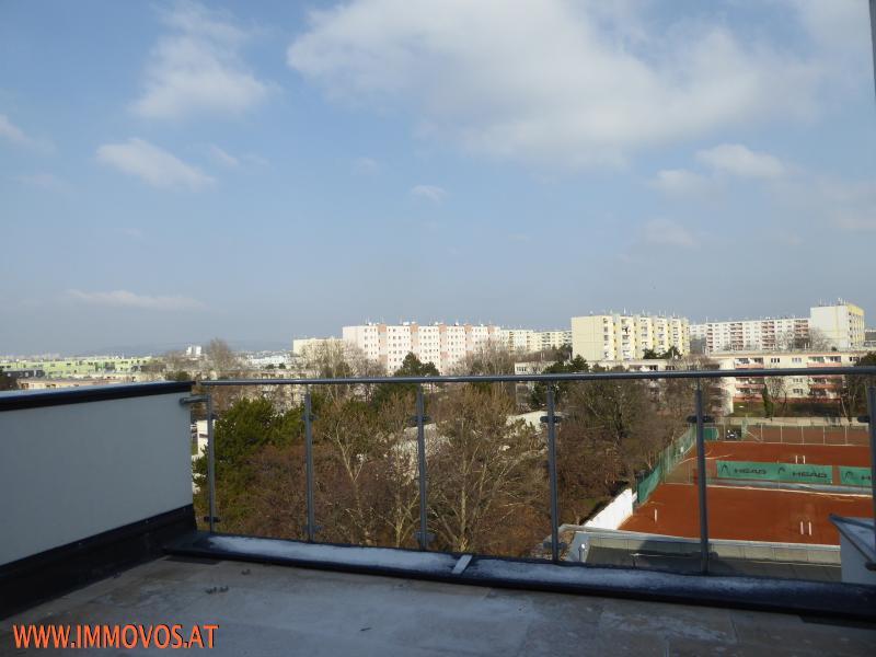 ***DG-ERSTBEZUG - eine Ebene - 2 Terrassen*** /  / 1220Wien 22.,Donaustadt / Bild 2