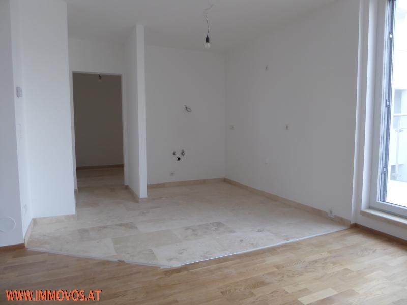 ***DG-ERSTBEZUG - eine Ebene - 2 Terrassen*** /  / 1220Wien 22.,Donaustadt / Bild 4