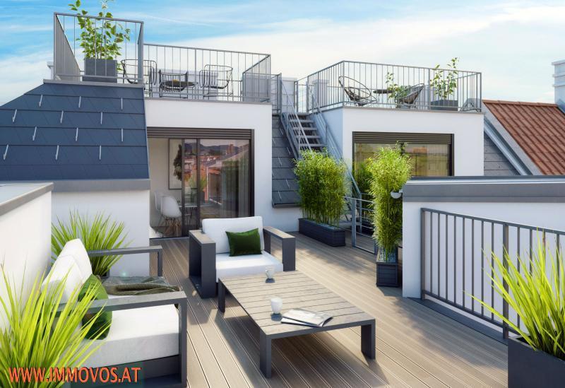 Blick auf Terrassen.jpg
