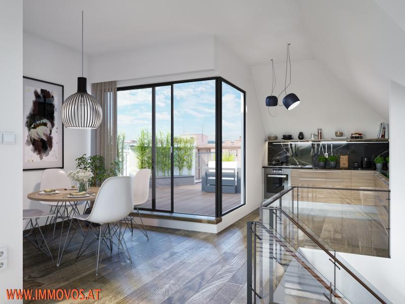 Küchen u.Terrassenblick.jpg
