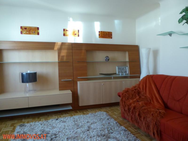 *Modern möbliert mit Grünblick* /  / 1010Wien 1.,Innere Stadt / Bild 8