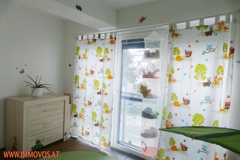 ++ REIZENDE Familienwohnung: sonnig, schlossparknah, Anlage-geeignet. /  / 1120Wien 12.,Meidling / Bild 9
