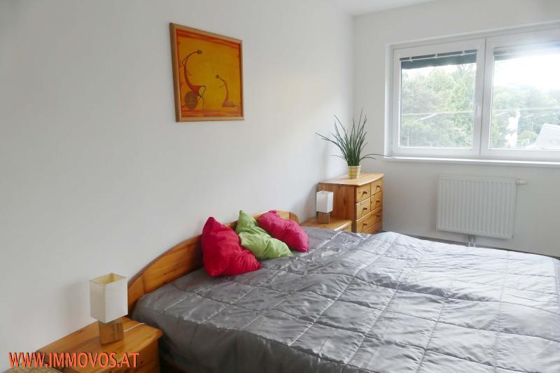 ++ REIZENDE Familienwohnung: sonnig, schlossparknah, Anlage-geeignet. /  / 1120Wien 12.,Meidling / Bild 3
