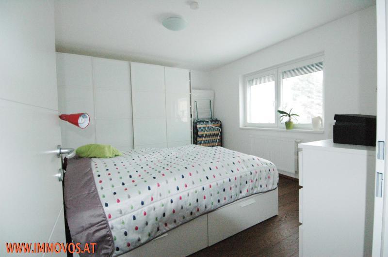 ++ REIZENDE Familienwohnung: sonnig, schlossparknah, Anlage-geeignet. /  / 1120Wien 12.,Meidling / Bild 5