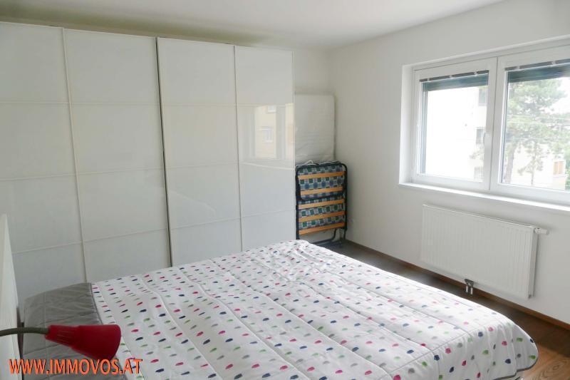 ++ REIZENDE Familienwohnung: sonnig, schlossparknah, Anlage-geeignet. /  / 1120Wien 12.,Meidling / Bild 6