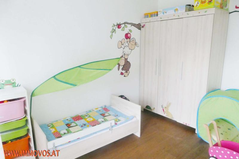 ++ REIZENDE Familienwohnung: sonnig, schlossparknah, Anlage-geeignet. /  / 1120Wien 12.,Meidling / Bild 8