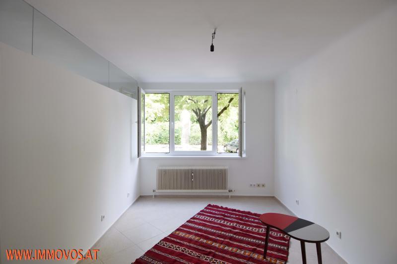 ++ SONNE, GARTEN, RUHE im BALKON-4-Zimmer-REFUGIUM in 1180 /  / 1180Wien 18.,Währing / Bild 9