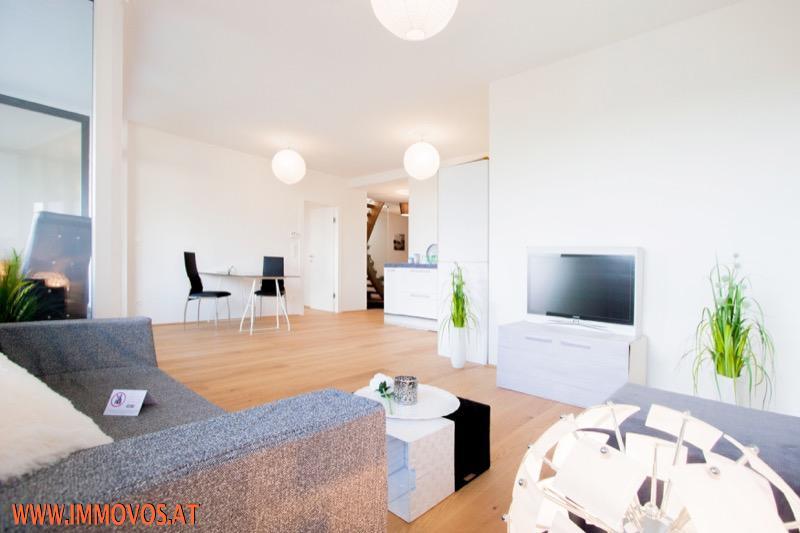 dachgeschosswohnung dg kauf wien eigentumswohnung. Black Bedroom Furniture Sets. Home Design Ideas