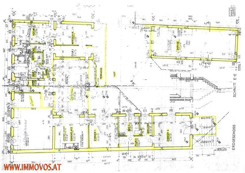 Grundrissplan.jpg