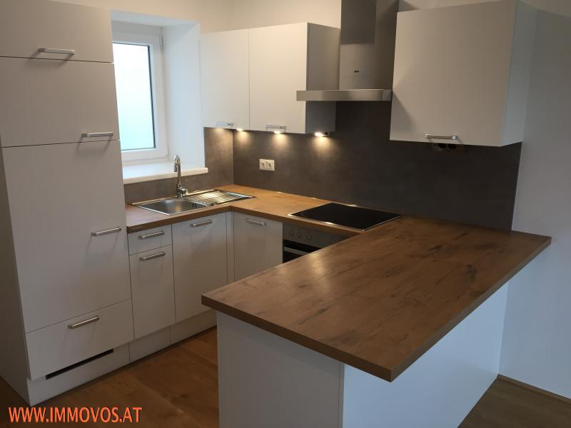 Küche Muster .jpg