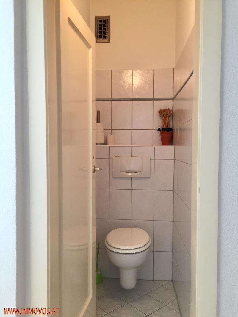 Neubau 2-Zimmer-Wohnung + Kabinett und Loggia nähe Reumannplatz / U1 /  / 1100Wien 10.,Favoriten / Bild 6