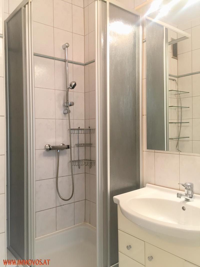 Neubau 2-Zimmer-Wohnung + Kabinett und Loggia nähe Reumannplatz / U1 /  / 1100Wien 10.,Favoriten / Bild 7