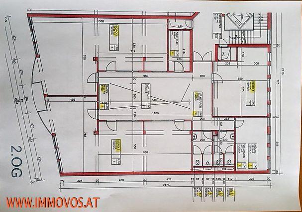 Plan 2. OG quer.jpg