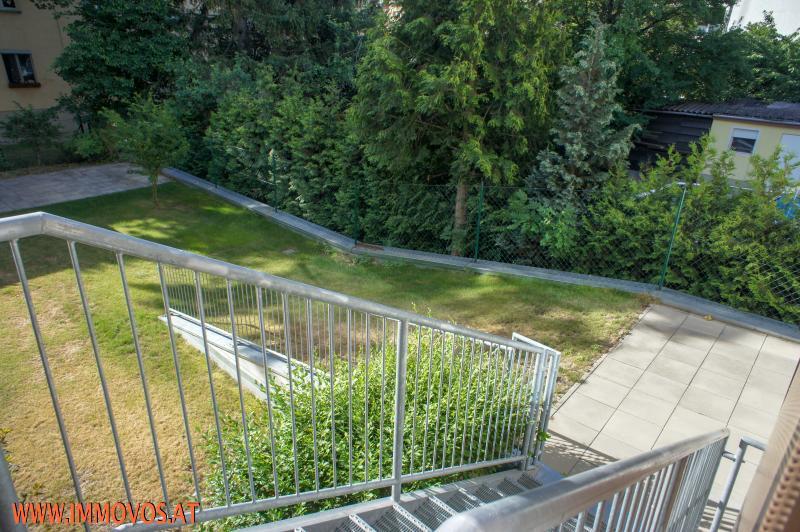 Terrasse (2).jpg