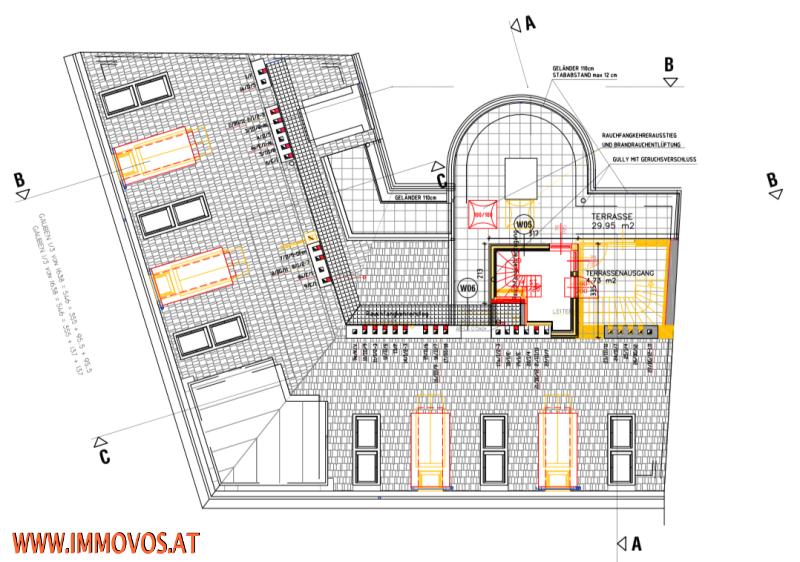 Plan Neu - Turnergasse 1.png