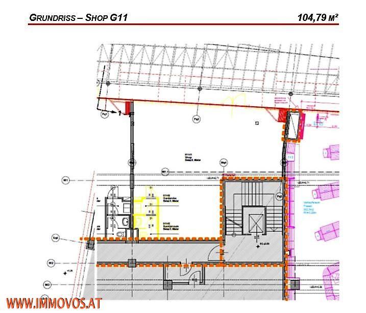Grundriss - Shop G11.JPG