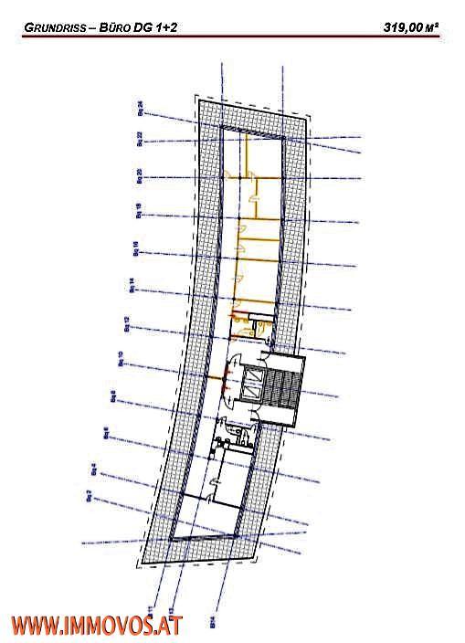 Grundriss - Büro_DG.JPG