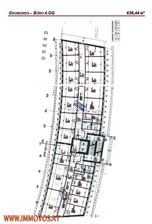 Grundriss - Büro_4.OG.JPG