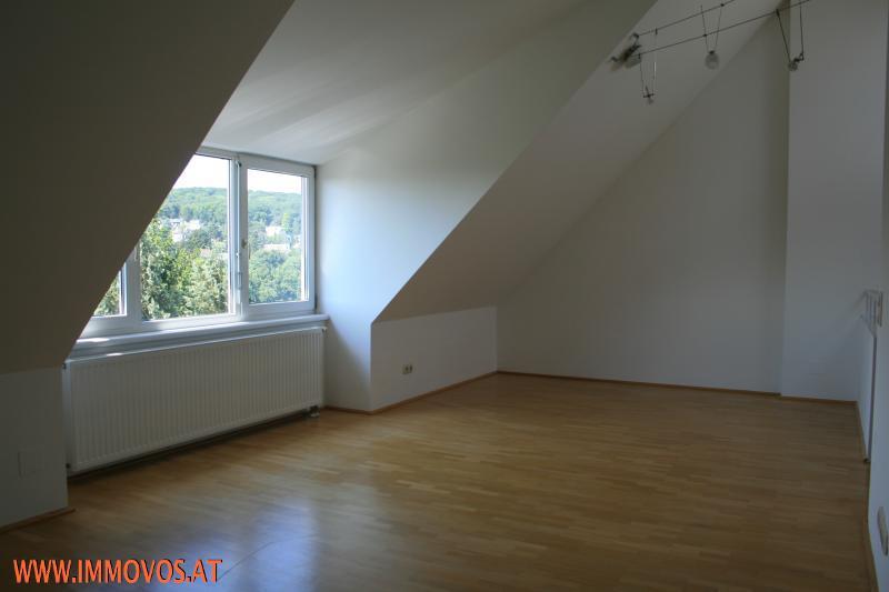 7_Zimmer Obergeschoss