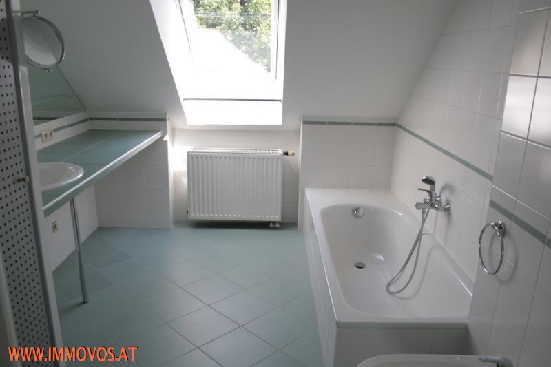 7_Badezimmer 1