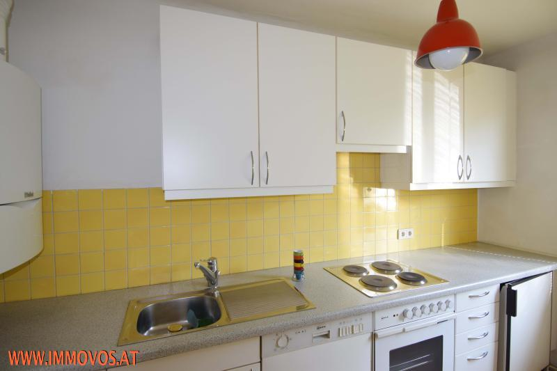 Küche Detail 1.JPG
