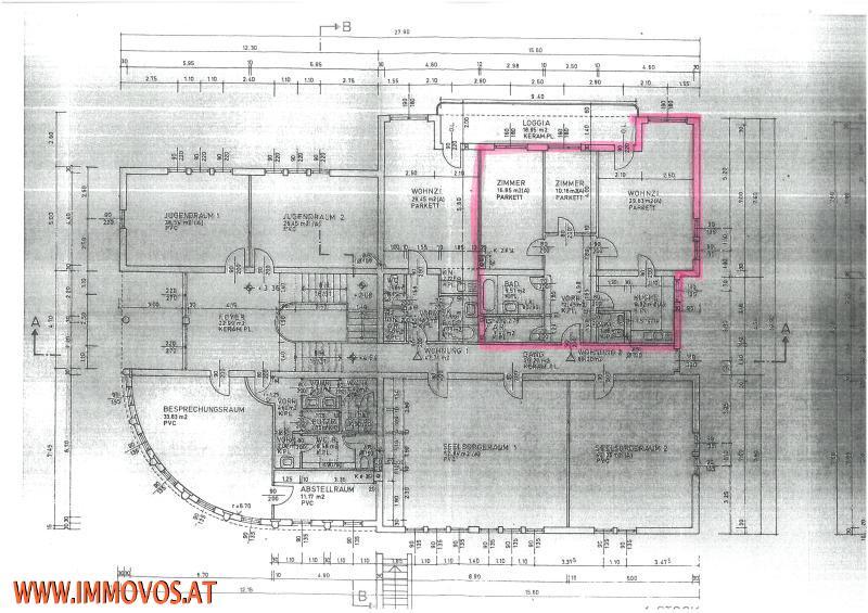 89M2- WG-TAUGLICHE-3-ZIMMERWOHNUNG NÄHE KAISER-FRANZ-JOSEF-SPITAL /  / 1100Wien 10.,Favoriten / Bild 0