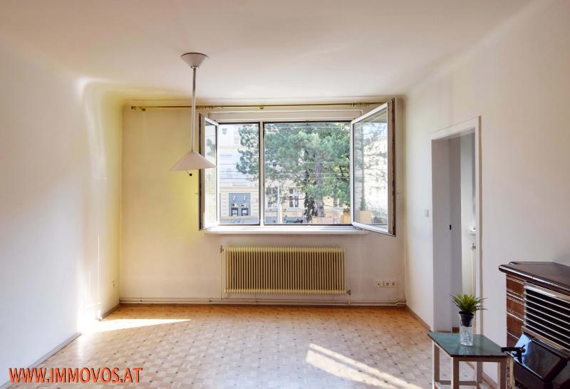 Wohnzimmer Ausblick.JPG