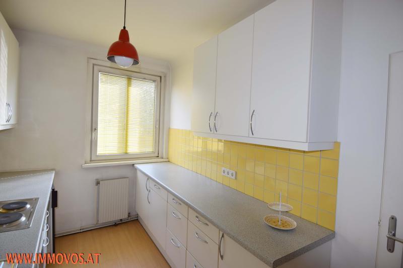 Küche Detail 2.JPG