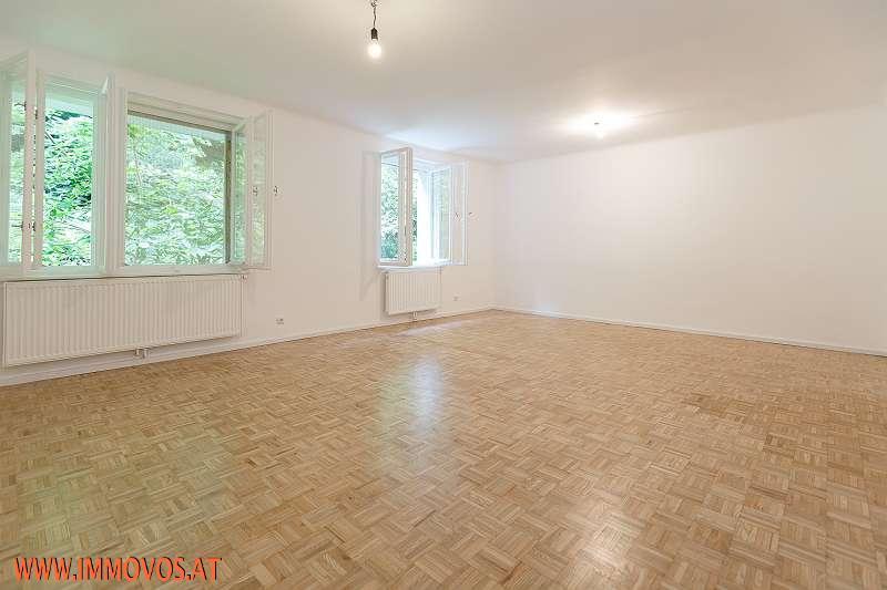 TOPLAGE NEUWALDEGG - 3 Zimmerwohnung mit Waldblick!