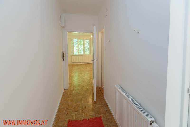 TOPLAGE NEUWALDEGG - 3 Zimmerwohnung mit Waldblick! /  / 1170Wien 17.,Hernals / Bild 3