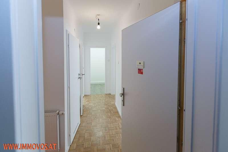 TOPLAGE NEUWALDEGG - 3 Zimmerwohnung mit Waldblick! /  / 1170Wien 17.,Hernals / Bild 4