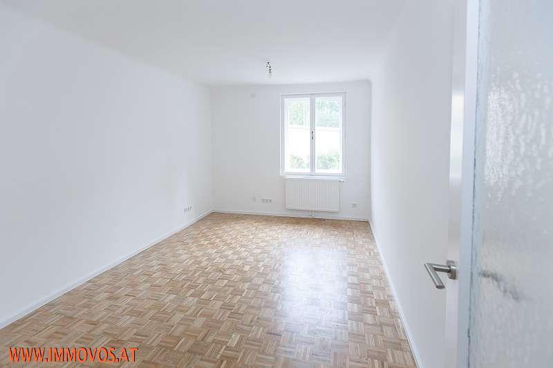 TOPLAGE NEUWALDEGG - 3 Zimmerwohnung mit Waldblick! /  / 1170Wien 17.,Hernals / Bild 7