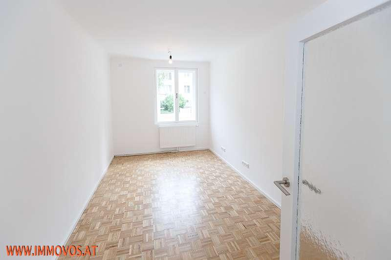 TOPLAGE NEUWALDEGG - 3 Zimmerwohnung mit Waldblick! /  / 1170Wien 17.,Hernals / Bild 8