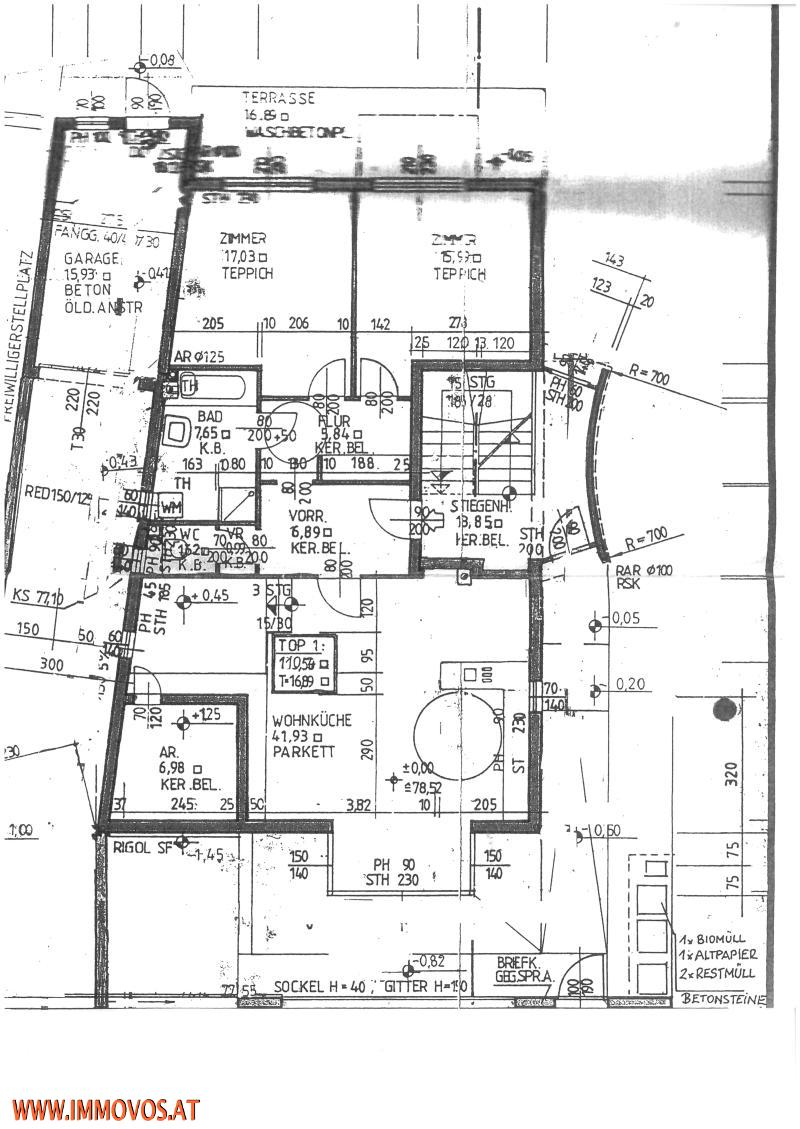 plan 23.jpg