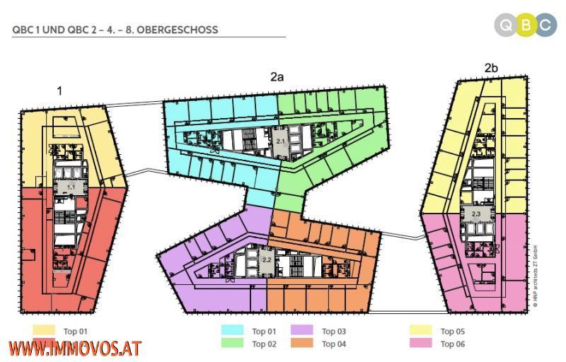 Plan 4-8 OG.jpg