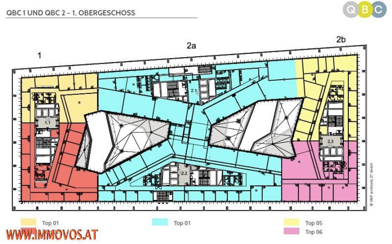 Plan 1 OG.jpg