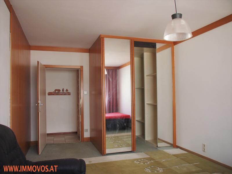 Schöne 4-Zimmer-Neubauwohnung mit Garage  /  / 1100Wien 10.,Favoriten / Bild 1