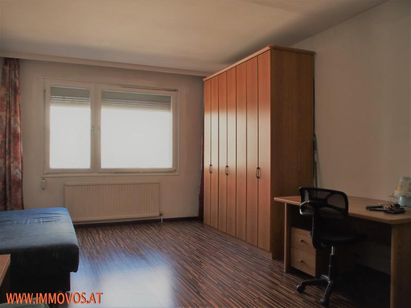 Schöne 4-Zimmer-Neubauwohnung mit Garage  /  / 1100Wien 10.,Favoriten / Bild 2