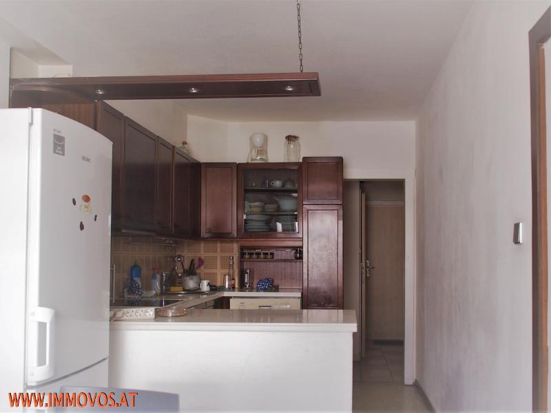 Schöne 4-Zimmer-Neubauwohnung mit Garage  /  / 1100Wien 10.,Favoriten / Bild 3