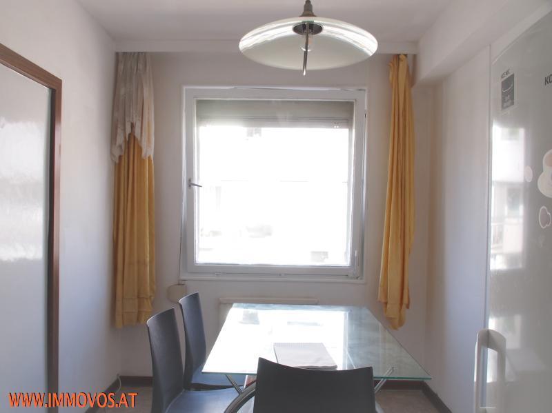 Schöne 4-Zimmer-Neubauwohnung mit Garage  /  / 1100Wien 10.,Favoriten / Bild 4