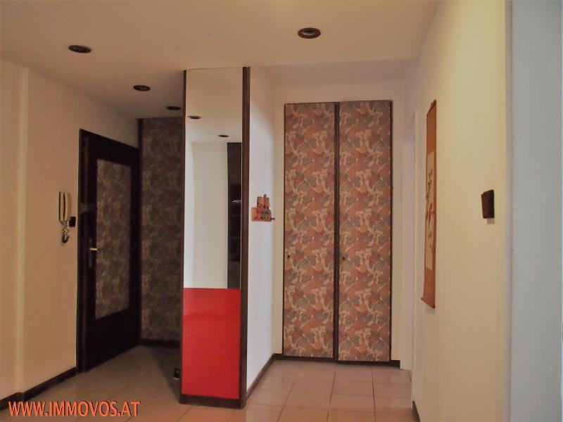 Schöne 4-Zimmer-Neubauwohnung mit Garage  /  / 1100Wien 10.,Favoriten / Bild 5