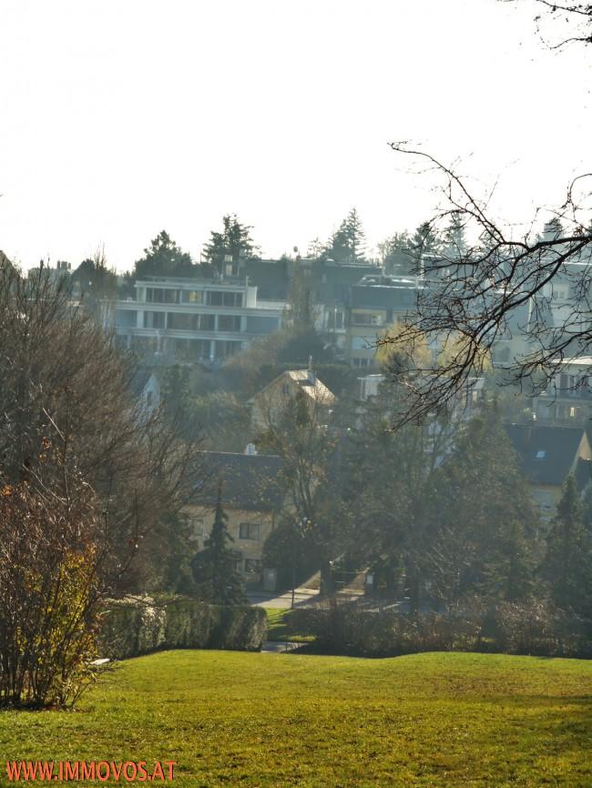 gbild -- GRUNDSRÜCK im 13 Bezirk (OBER ST. VEIT) /  / 1130Wien 13.,Hietzing / Bild 0