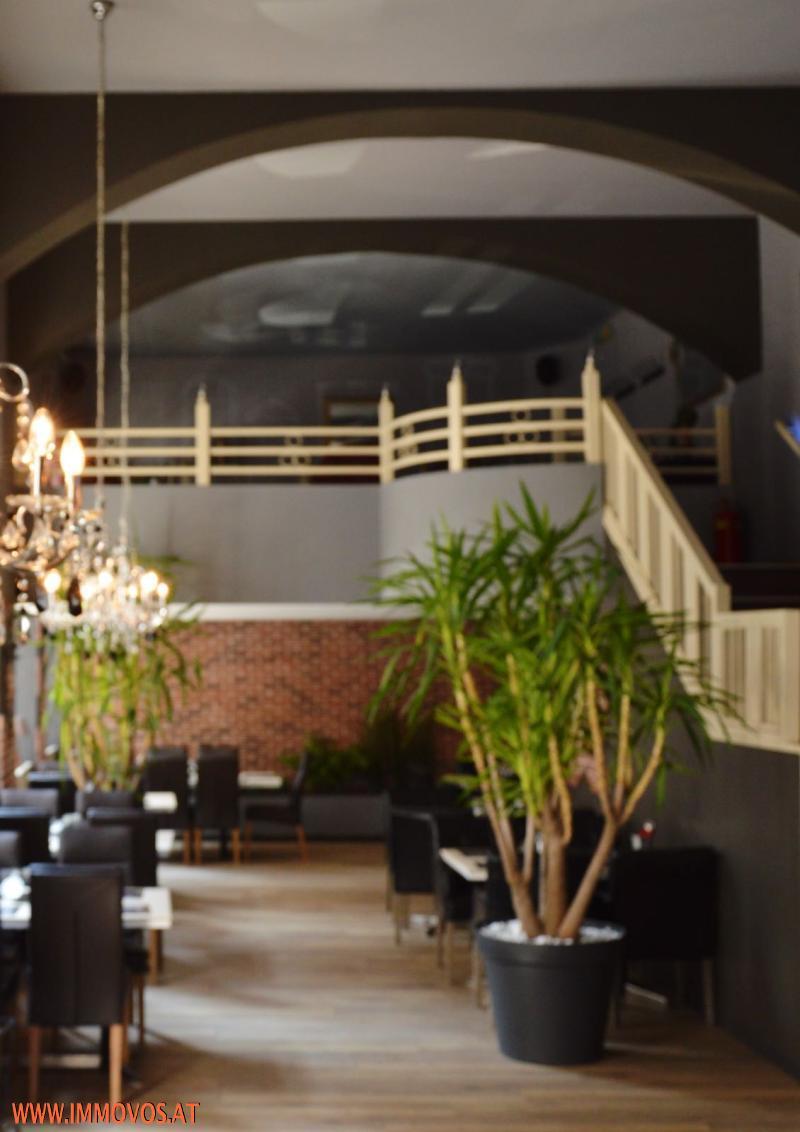 ▷Die Top 7 Restaurants in 1220 Wien, Donaustadt finden | wohnnet.at