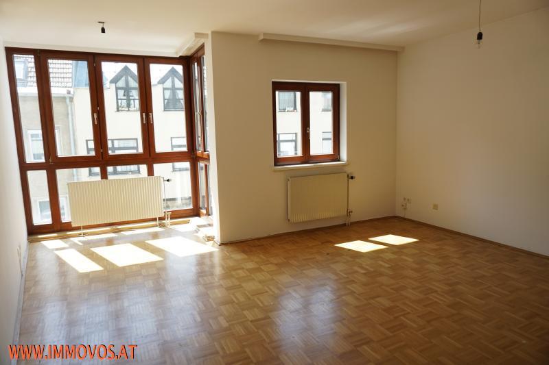 RESERVIERT: Anleger aufgepasst: Garconniere im frei finanzierten Neubau in Obersievering mit Stellplatz/Garage