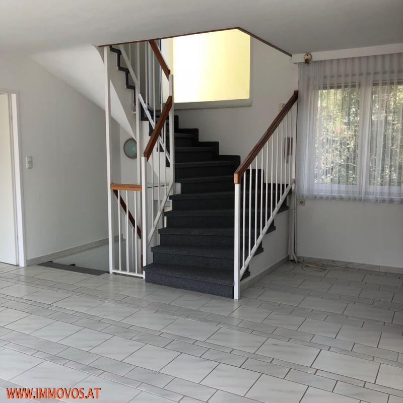 Treppenaufgang.jpeg