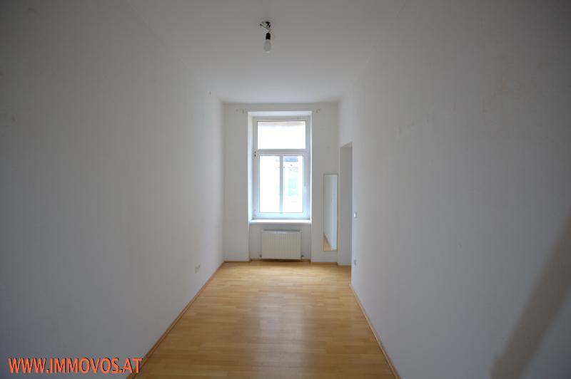 64M2-LEBEN IM FASANVIERTEL, 1030 WIEN /  / 1030Wien 3.,Landstraße / Bild 1