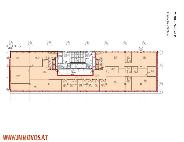 Plan 7. OG.jpg